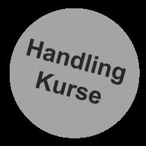Handling Kurse