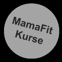 Mama Kurse